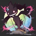 DarkBanette95